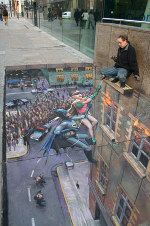 Batmanrobin3