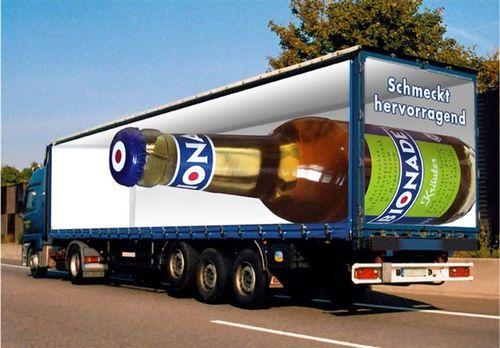 Beer_truck