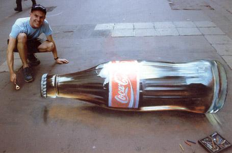 Coke3d