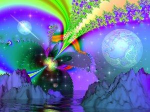 Enchanted_universe