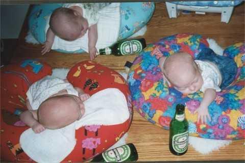 Tipsy_babies